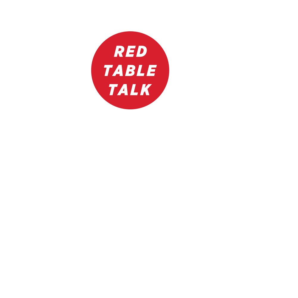 Summer Healing Sessions Logo