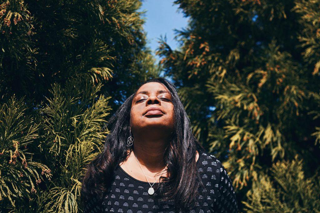 Invitation to Forgiveness: An Audio Journey